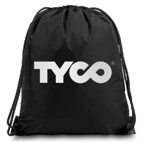 Tui day rut Tyco