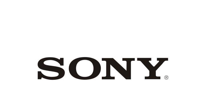 logo-sony_1
